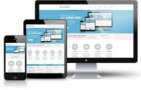 web design lincoln