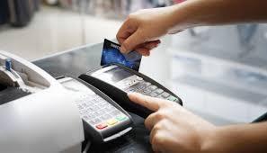 saas payment gateway